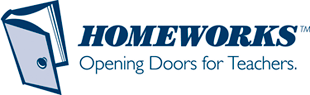 HomeWorks is a Realty Executives program that helps teachers find affordable housing