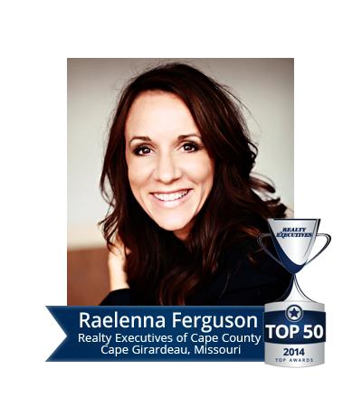 FERGUSON-Raelenna_72dpi