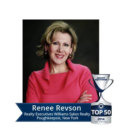 REVSON_Renee-72dpi