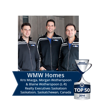WMW_Homes-72dpi