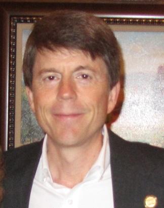 Jim Crop
