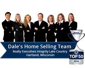 wisconsin real estate agents realty executives