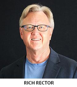 Rich Rector