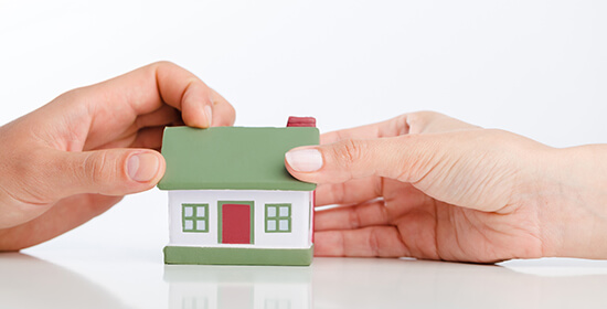 Your Options to Home Selling During a Divorce
