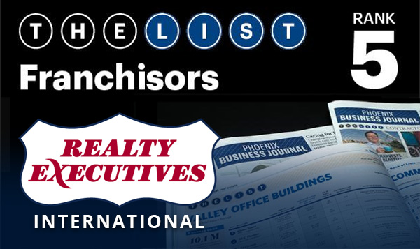 pbj-franchisors-list