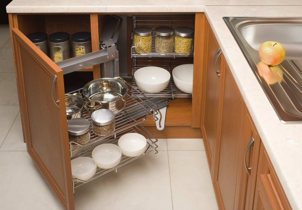 kitchen-storage-space