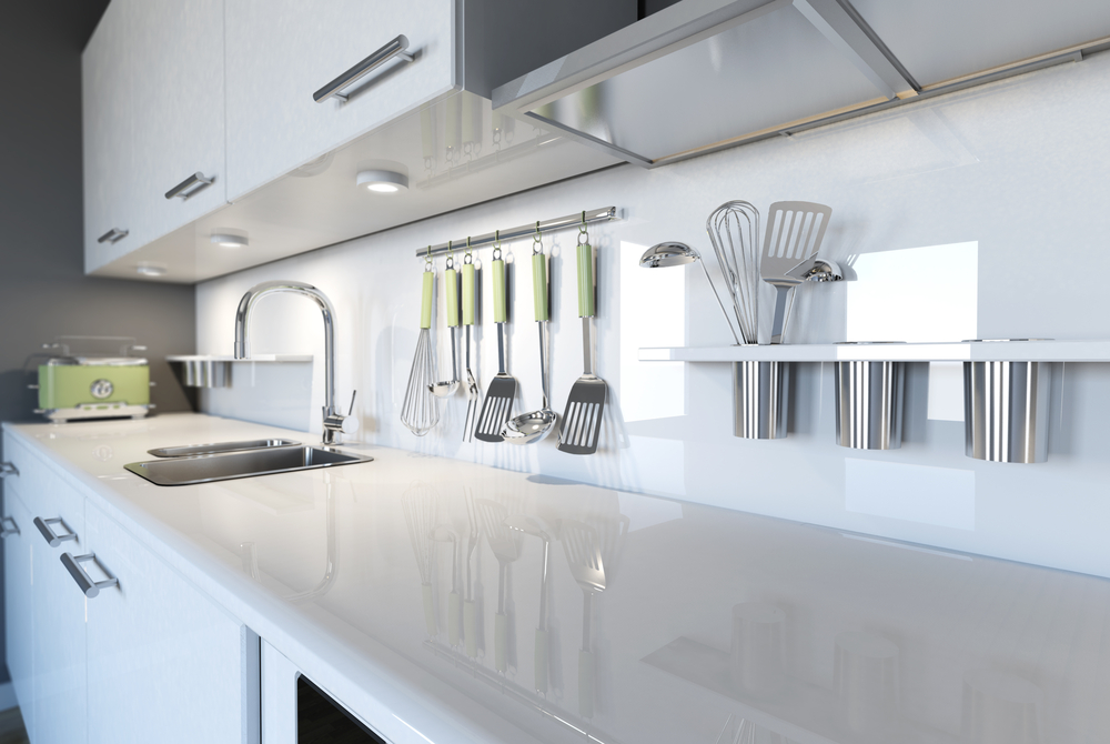 lighting-in-kitchen