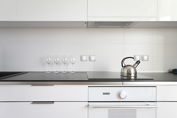 streamlined-kitchen-space