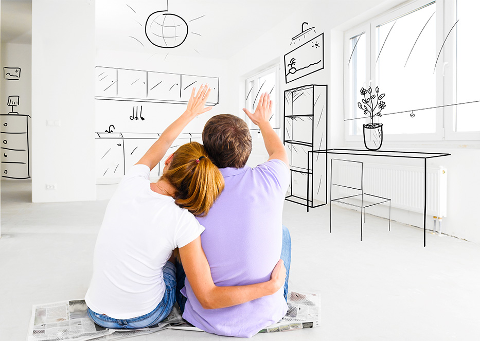 What type of housing is best for you?