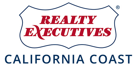 Realty Executives California Coast