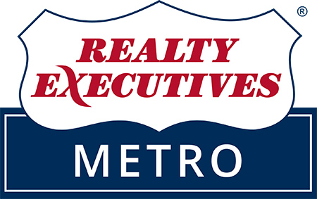 Realty Executives Metro